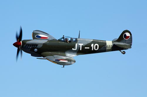 HFF-spitfire-mk