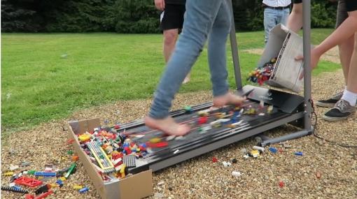 Lego-Treadmill-Challenge.jpg