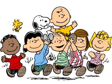 thumb_peanuts_gang_1024