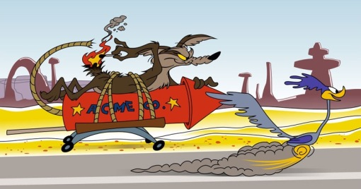 wile-e-coyote-chasing-the-road-runner
