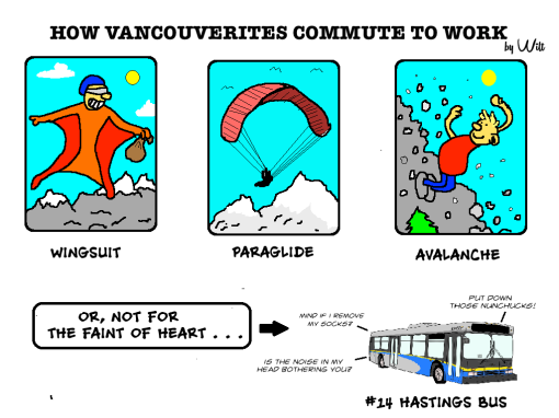 VANCOUVERITES.png