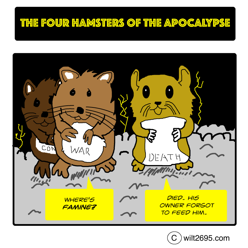 4 hamsters.png