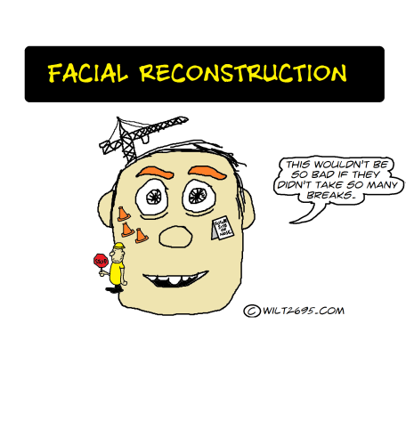 FACIAL RECON.png