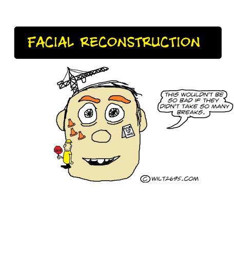 FACIAL RECON.png