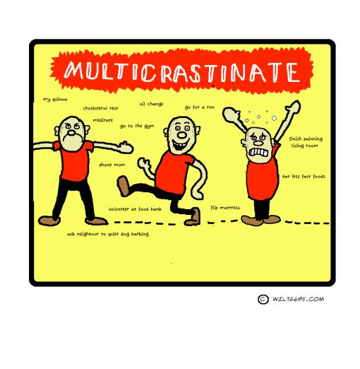 multicrast.png