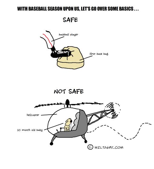 SAFE NOT SAFE.png