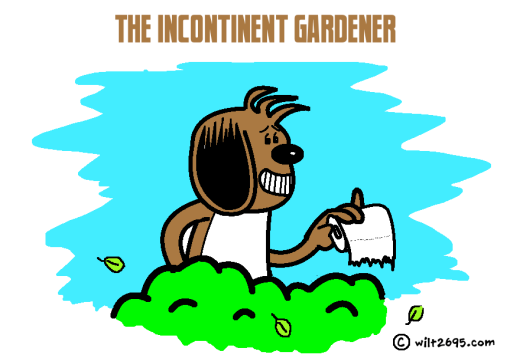 the incontinent gardener.png