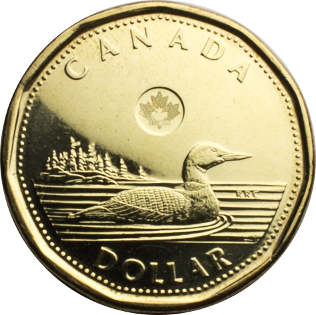 Canadian_Dollar_-_reverse.png