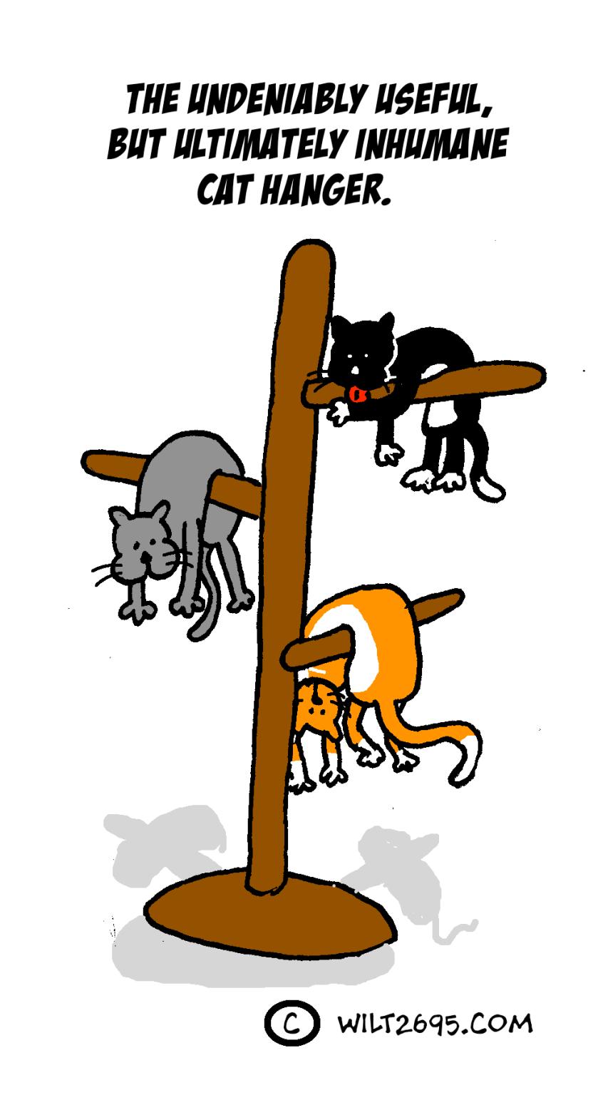 CAT HANGGGER.png