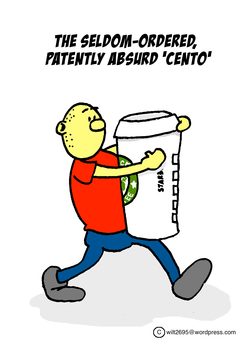 cento.png