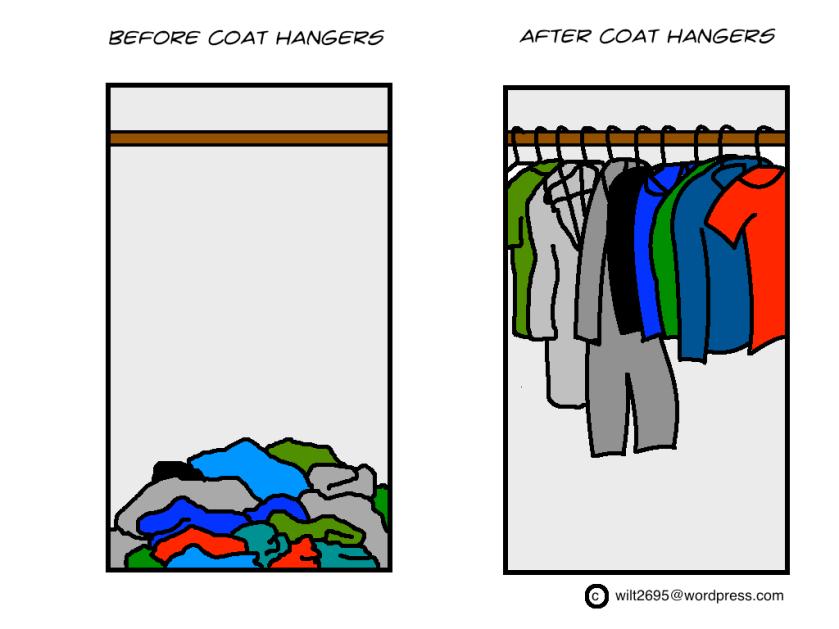 coat hangers.png