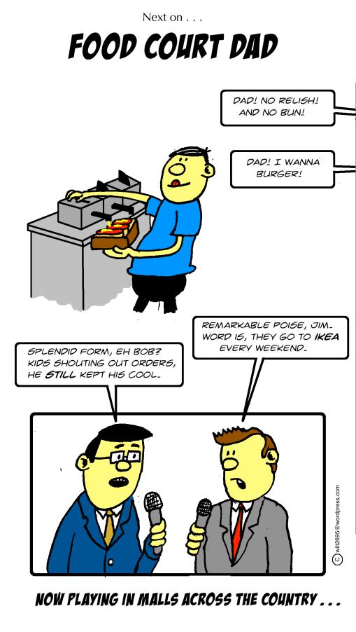 hot dog 2.png