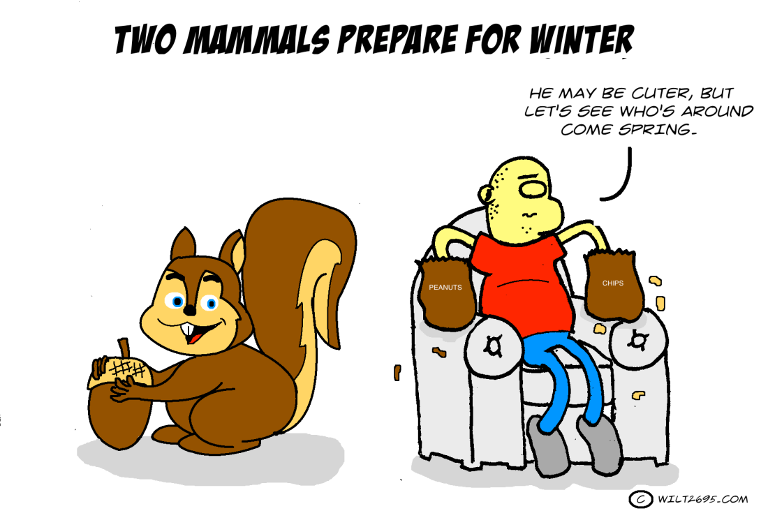 mammals eating.png