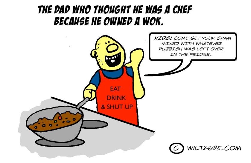 wok dad.png
