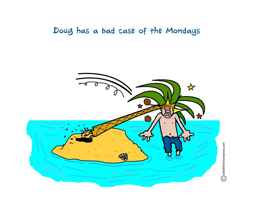DESERT ISLAND.png