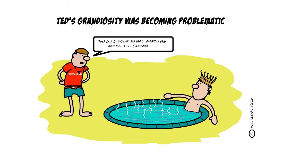 GRANDIOSITY.png