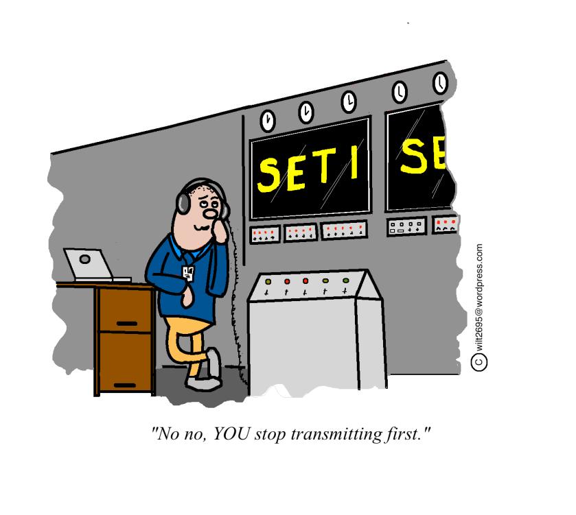 SETI.png