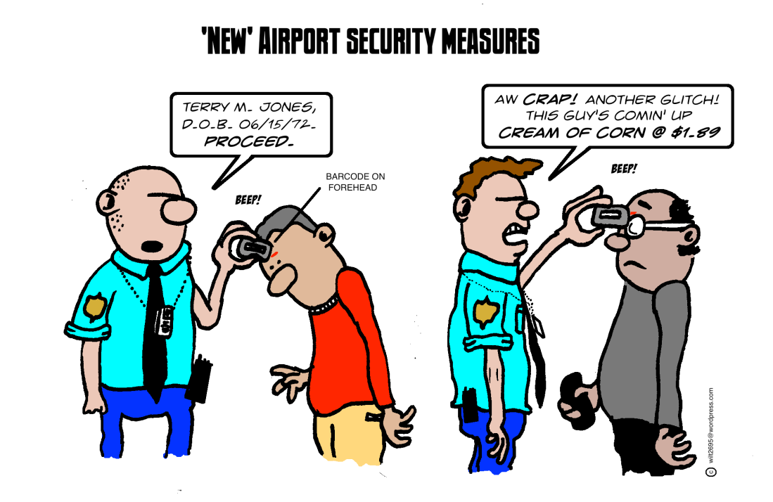 AIRPORT1.png