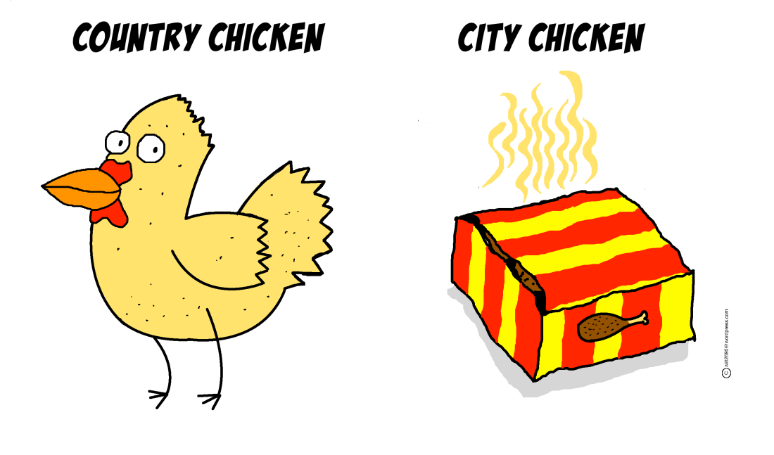 COUNTRY CHCICKEN.png