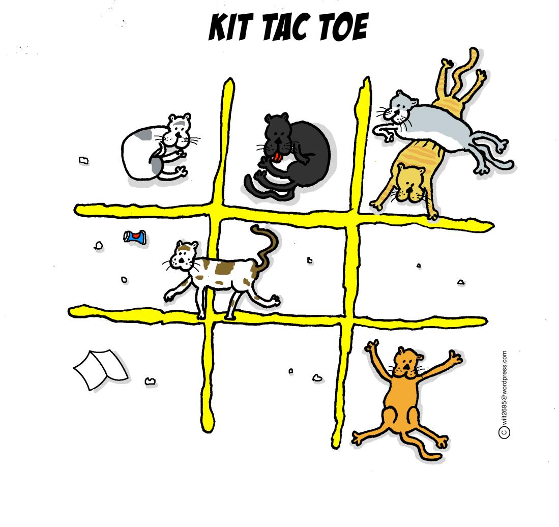 KIT TAC TOE.png
