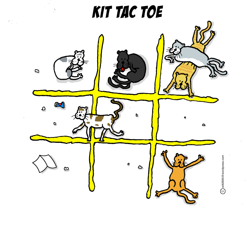 KIT TAC TOE.png