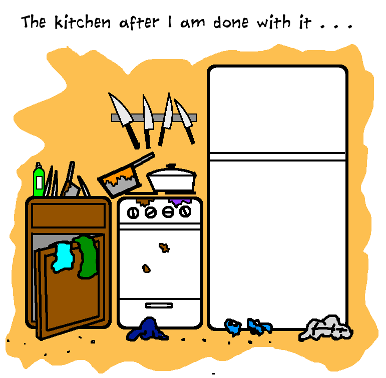 KITCH DRAWING 2.png