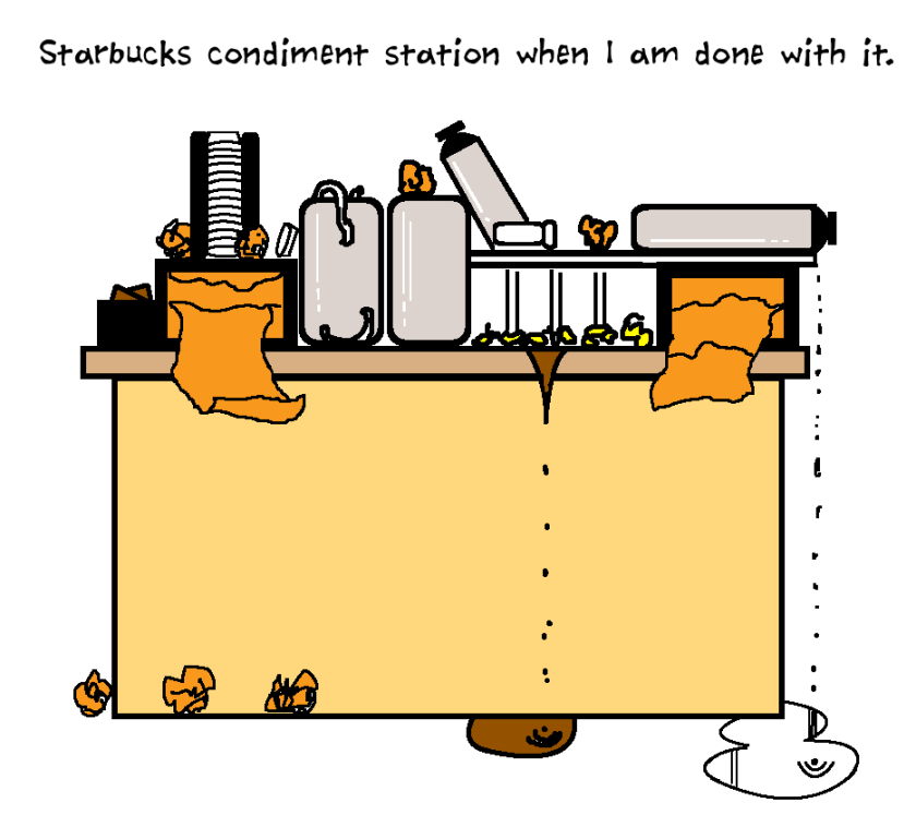STARBUX CON STATION.png