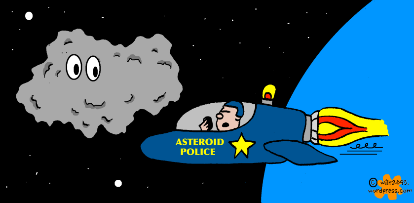 ASTEROID POLICE.png