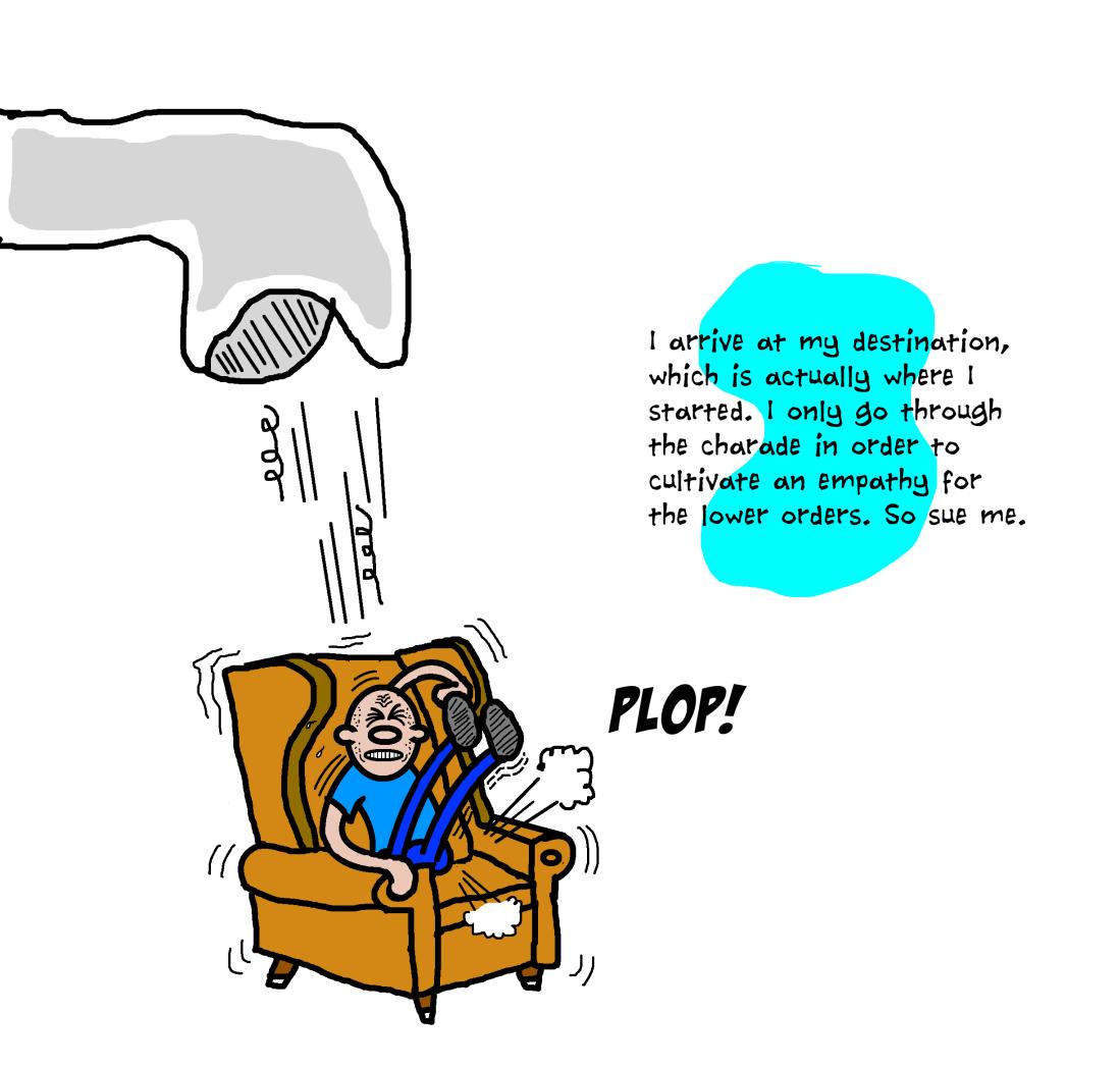 cartoon d.png