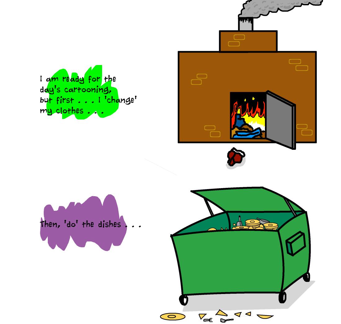 cartoon E 1.png