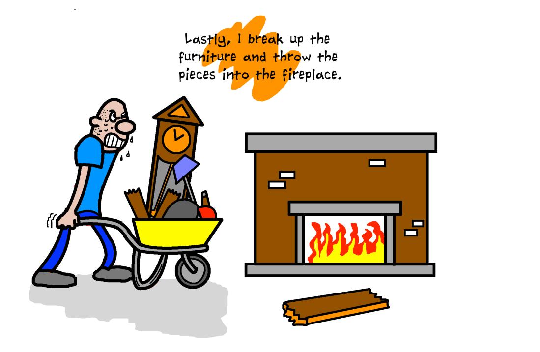 cartoon E 2.png
