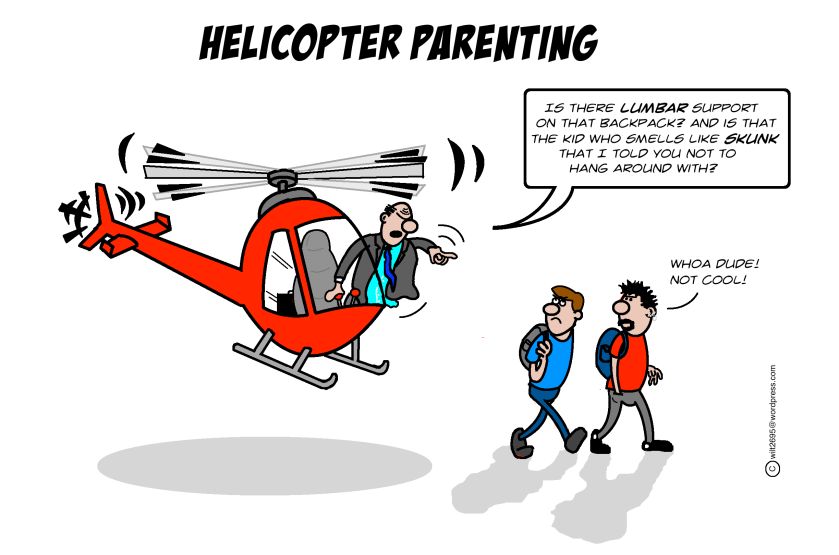 HELICOPTER PARENTS.png