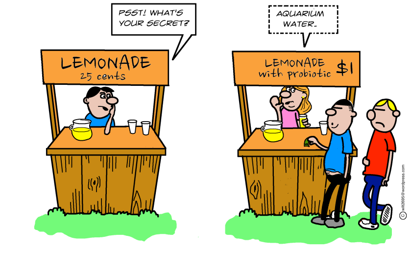 LEMONADE PROBIOTIC.png