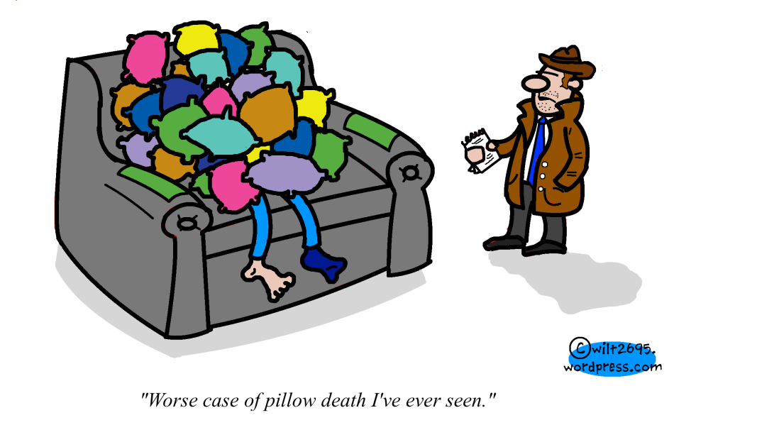 PILLOW DEATH.png
