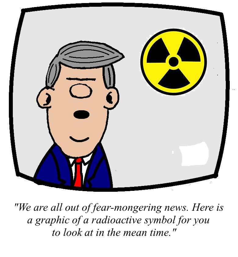 cartoon 3.png
