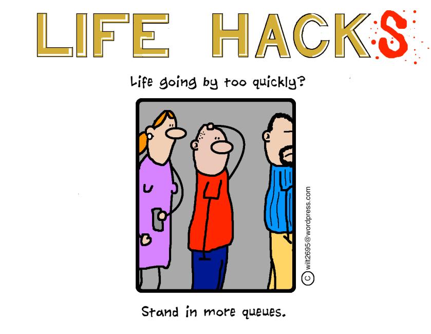 LIFE HACKS 2.png