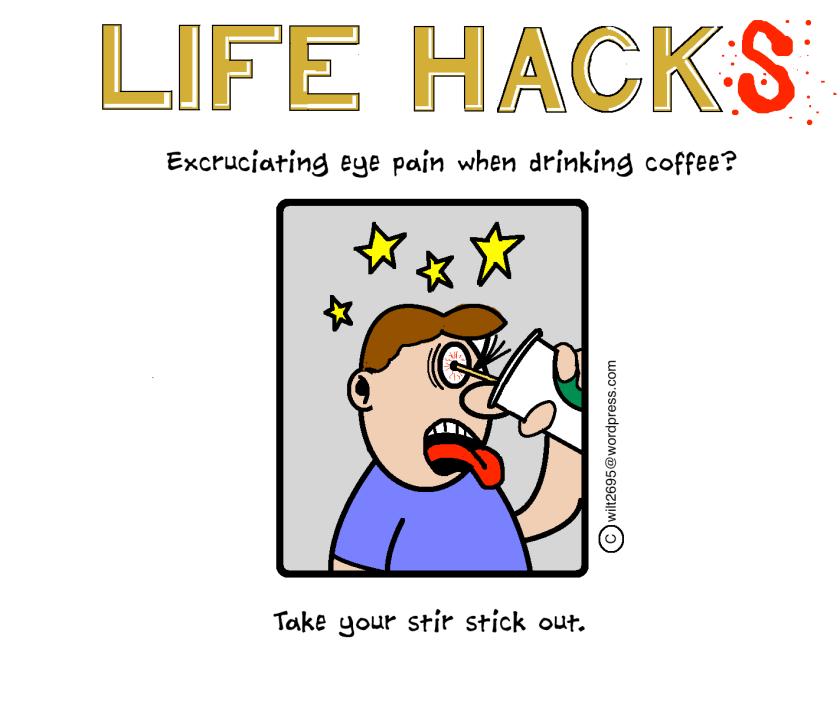 LIFE HACKS 3.png