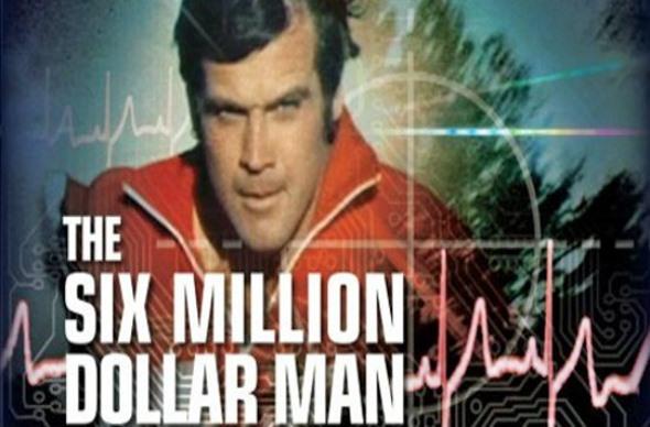six-million-dollar-man.jpg