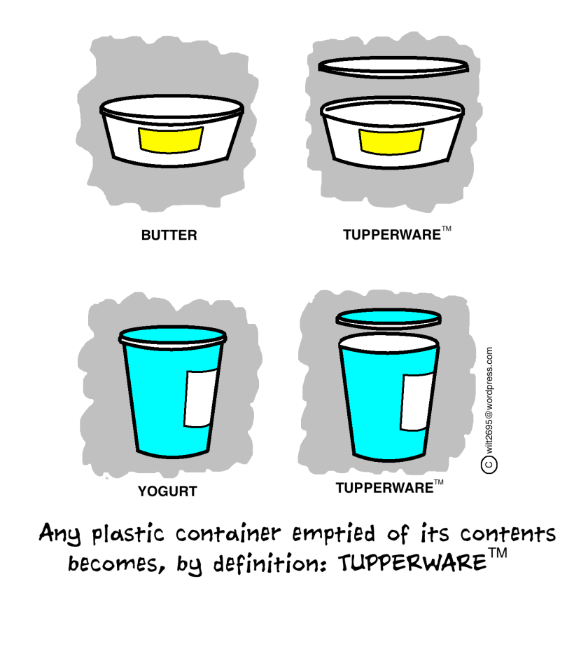 TUPPERWARE.png