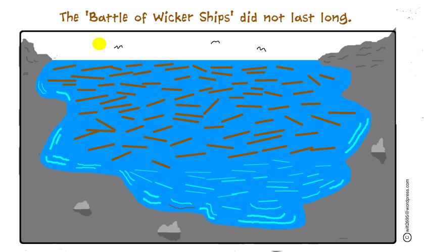 WICKER SHIPS.png