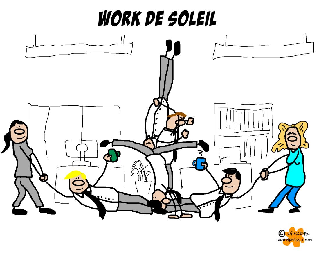 work de soleil.png