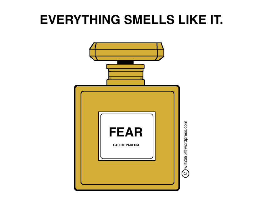 FEAR. THE PERFUME.png
