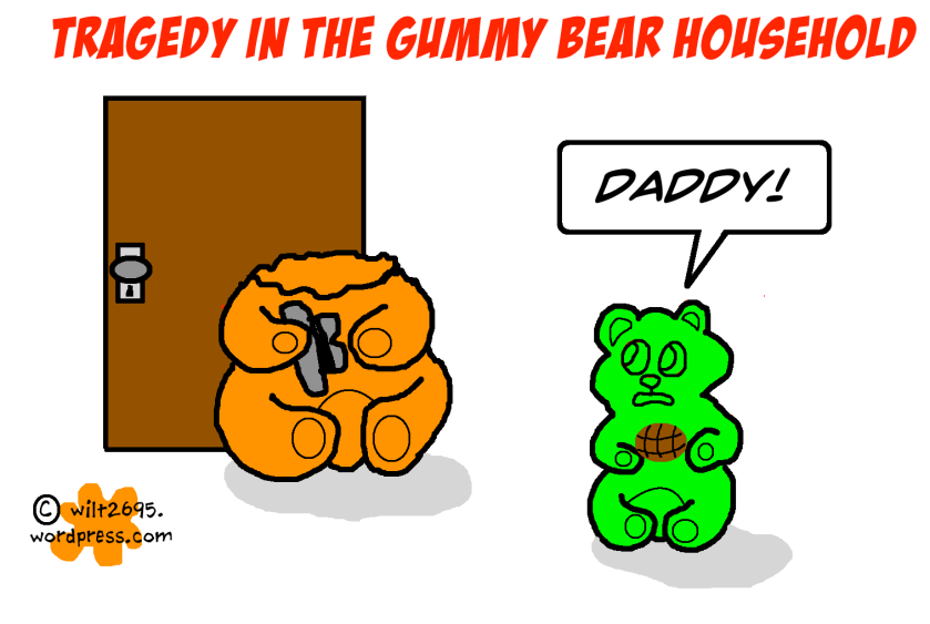 GUMMY BEAR TRAG.png