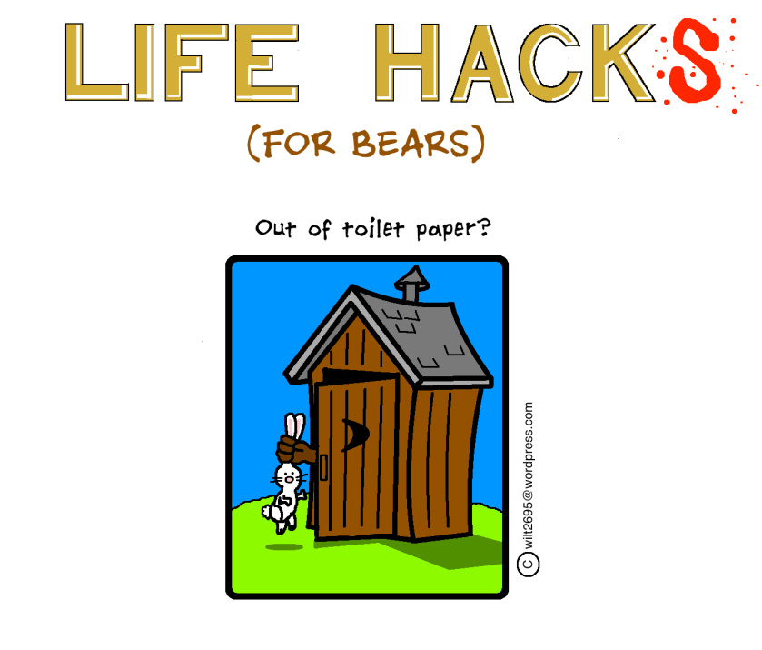 LIFE HACKS bear rabbit.png