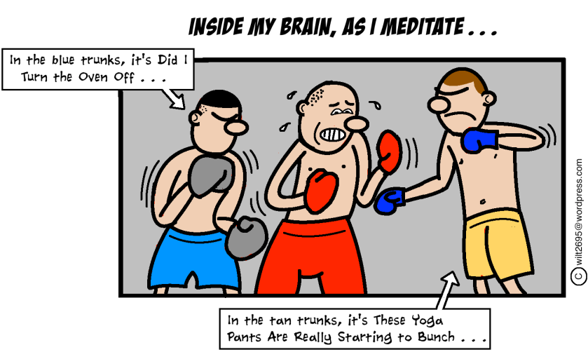 MEDITATION BOXING.png