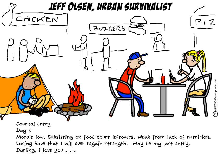 SUVIVALIST FOOD COURT.png