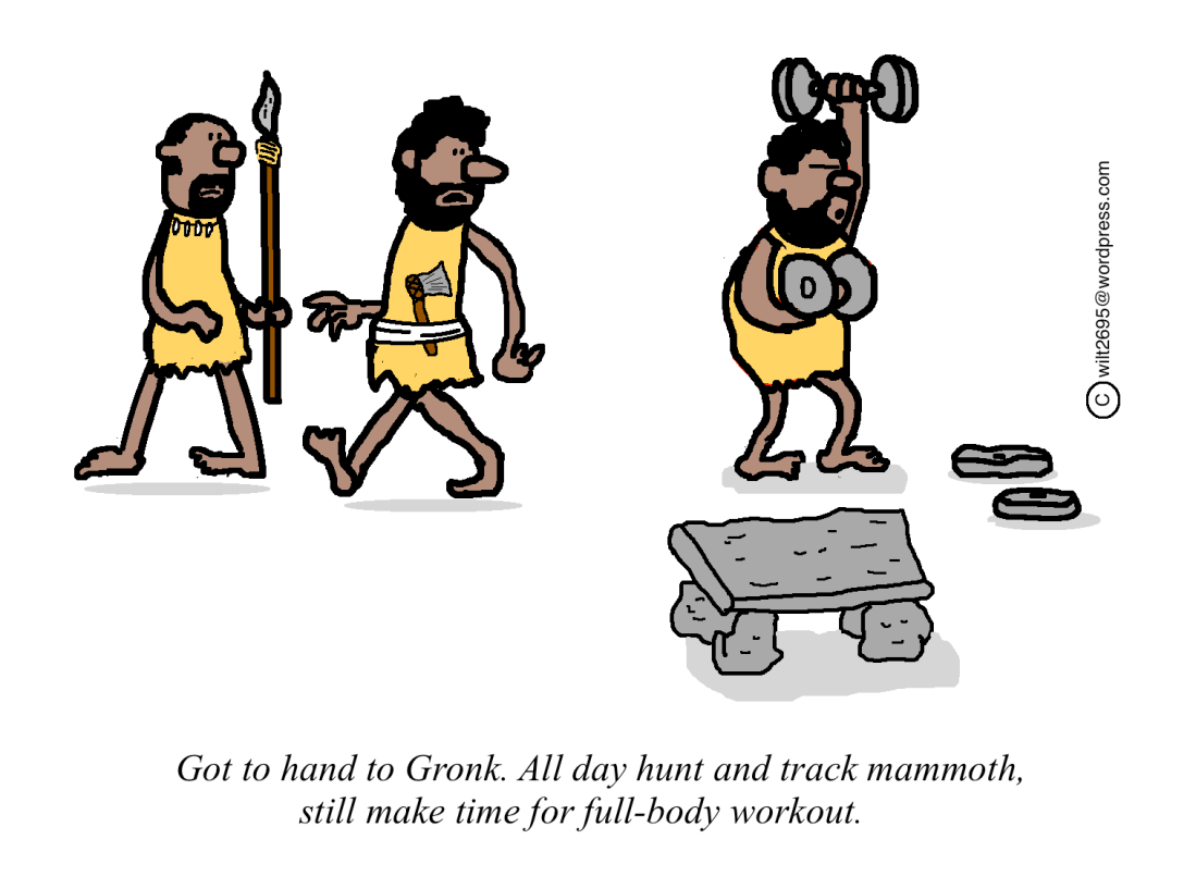 CAVEMAN WORKOUT.png