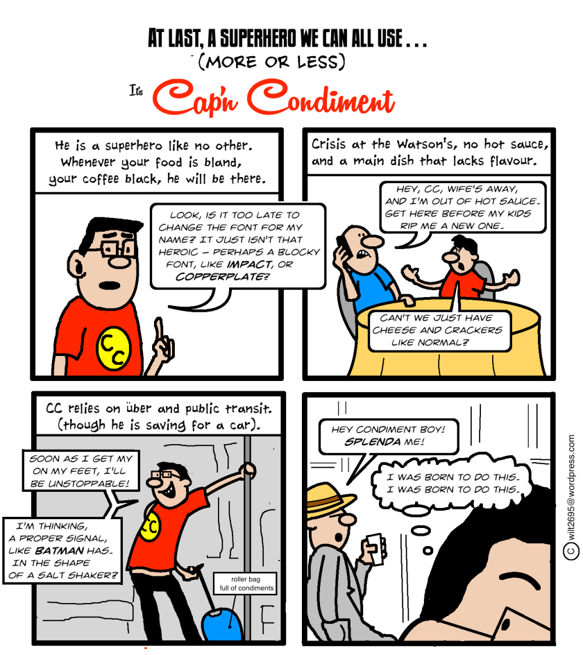 CONDIMENT superhero.png