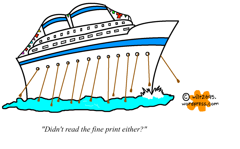 CRUISE SHIP1.png