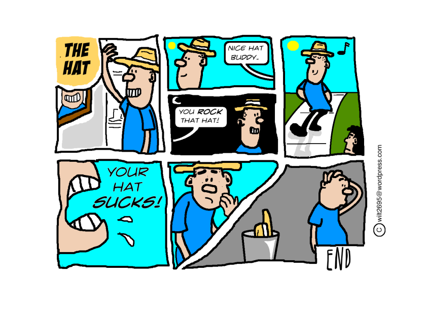 HAT GAG.png